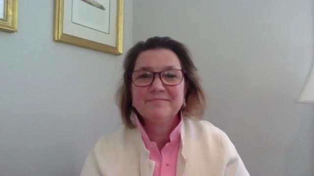 Judith Lichtman